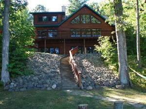 Vacation Homes for rent in Hayward - Escape On Whitefish