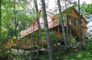 Vacation Homes for rent in Hayward - Wilderness Bay