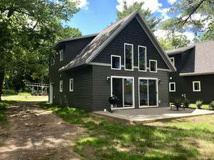 Vacation Homes for rent in Hayward - Gander's Nest