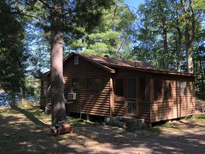 Vacation Homes for rent in Hayward - Eagle's Landing