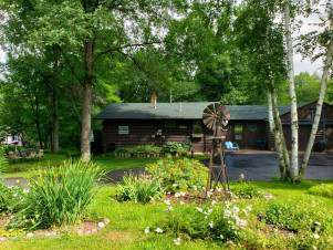 Vacation Homes for rent in Hayward - Northwoods-Crossing