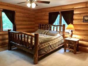 Skeeters Point Lodge 11