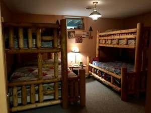 Skeeters Point Lodge 12
