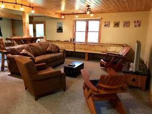 Skeeters Point Lodge 13