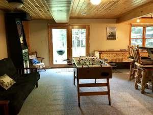 Skeeters Point Lodge 14