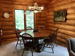 Skeeters Point Lodge 7