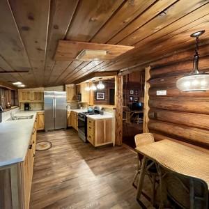Penabryn Timbers