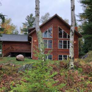 Vacation Homes for rent in Hayward - Lost Dutchman Lodge