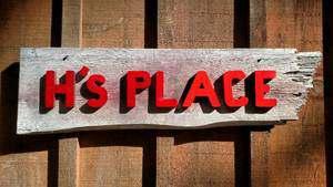 H's Place