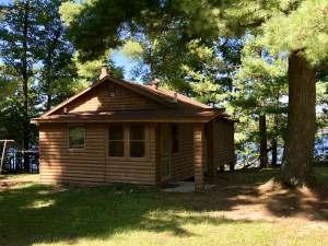 Vacation Homes for rent in Hayward - FAJAS Hideaway