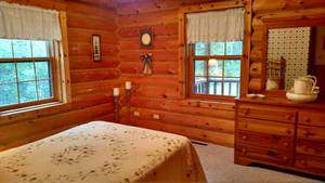 Balsam Lodge 10
