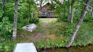 Balsam Lodge 12