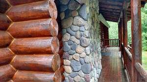Balsam Lodge 2