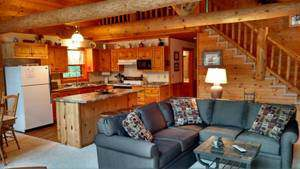 Balsam Lodge 6
