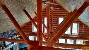 Balsam Lodge 7