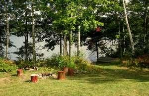 Balsam Lodge 8