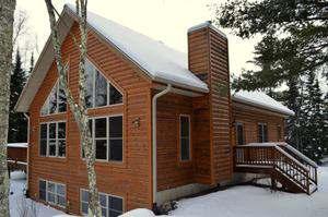 Lost Dutchman Lodge 16