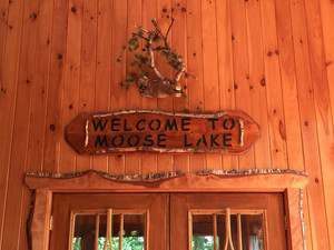 Black Bear Lodge 11