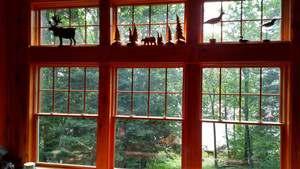Black Bear Lodge 14