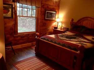 Black Bear Lodge 16