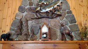 Black Bear Lodge 19