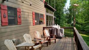 Black Bear Lodge 2