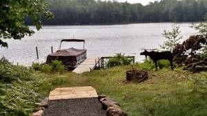 Black Bear Lodge 4