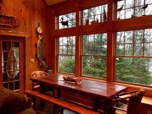 Black Bear Lodge 8