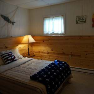 Moose Haven 15