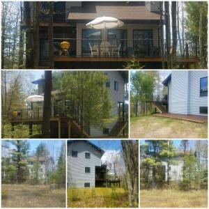Moose Haven 20