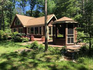 Vacation Homes for rent in Hayward - Sandy Bottom
