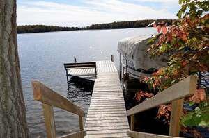 Round Lake Rapture 8