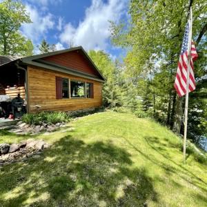 White Bear Lodge 12