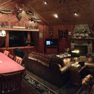 White Bear Lodge 5