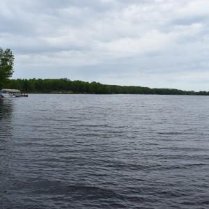 Turtle Bay Cabin 3