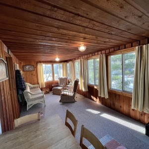 Turtle Bay Cabin 8