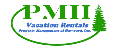 Property Management of Hayward