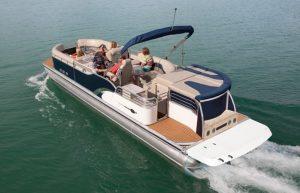 Hayward Boat Rental