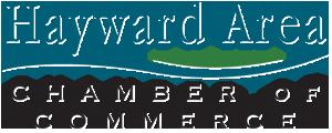 Member of Hayward Lakes
