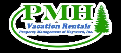 Property Management of Hayward