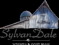 Sylvandale Rustic Barn